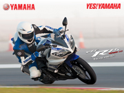 Yamaha Showroom in Chennai, Yamaha Authorised Dealer in Chennai, Yamaha Authorised Service Centre in Chennai, Yamaha Dealers in Chennai, Yamaha Service Centre in Chennai, Yamaha Spare Parts Dealers in Chennai, Yamaha Motorcycles Dealers in Chennai, Yamaha Scooters Dealers in Chennai, Yamaha Motorcycle Dealers in Chennai, Yamaha Pro Service Center in Chennai